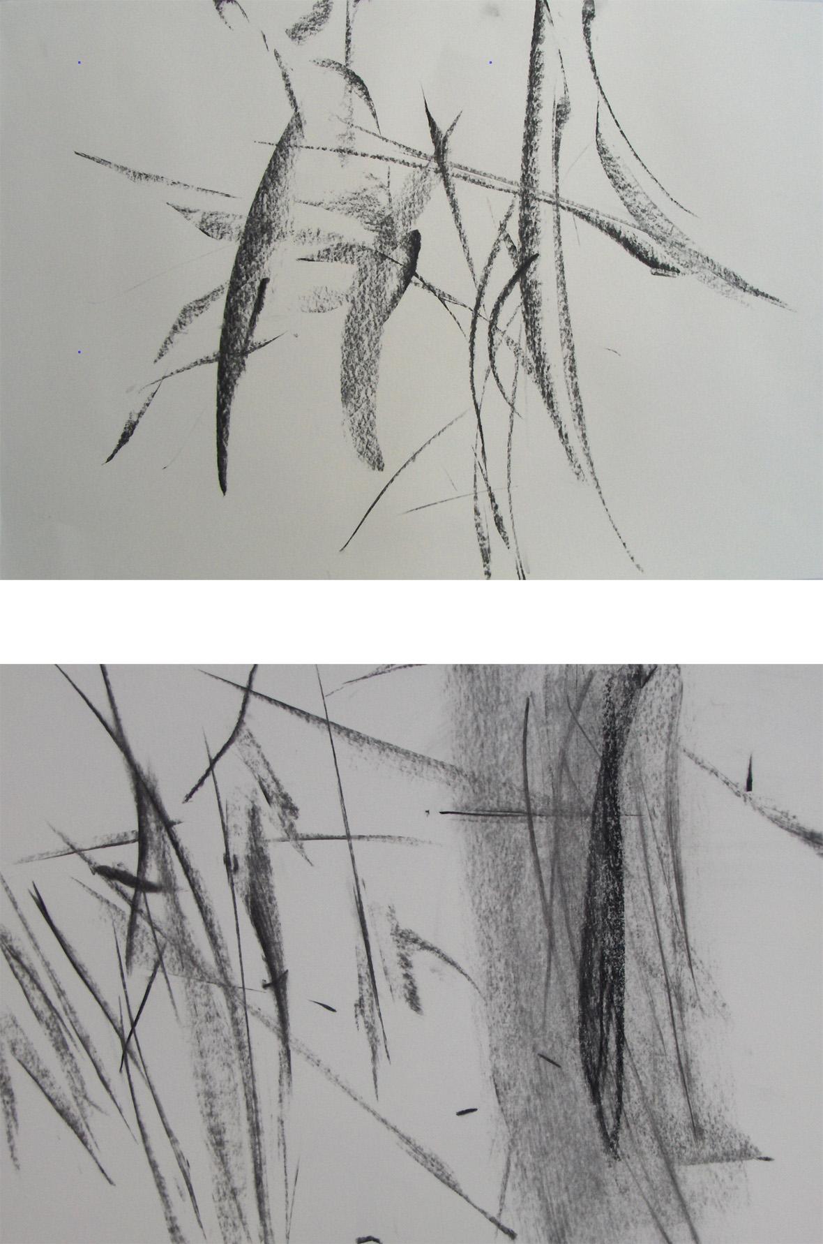 zeichnungI_web