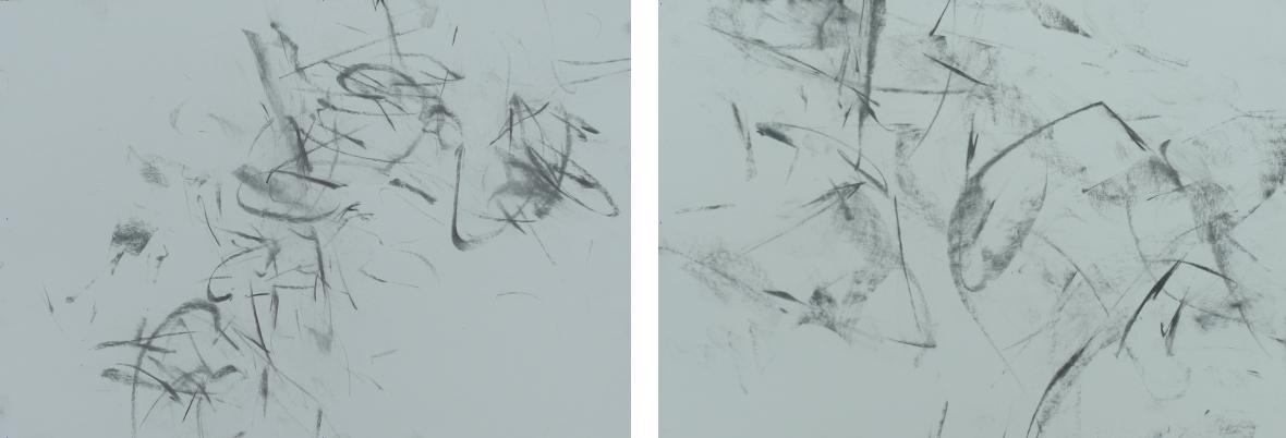 zeichnung IV