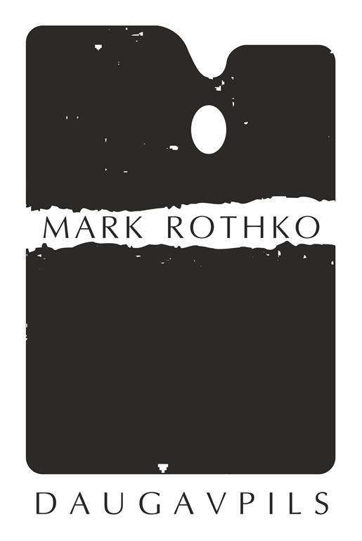 rotko_rezidence_logo